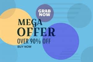Mega Offer