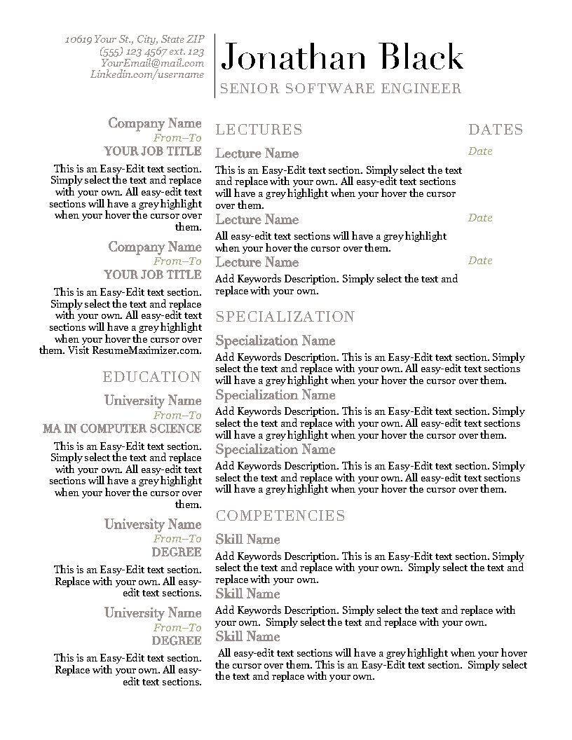 Awarded - Resume_Page2