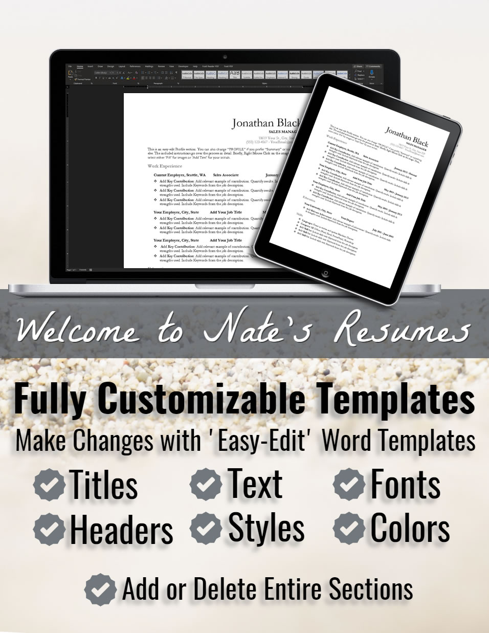 Beginnings - Make-Easy-Edits-to-Templates-LONG