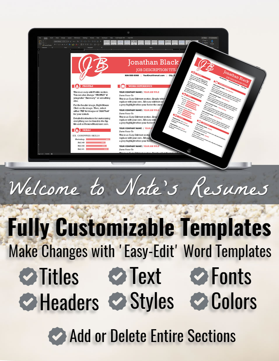 Brilliantly - Make-Easy-Edits-to-Templates-LONG