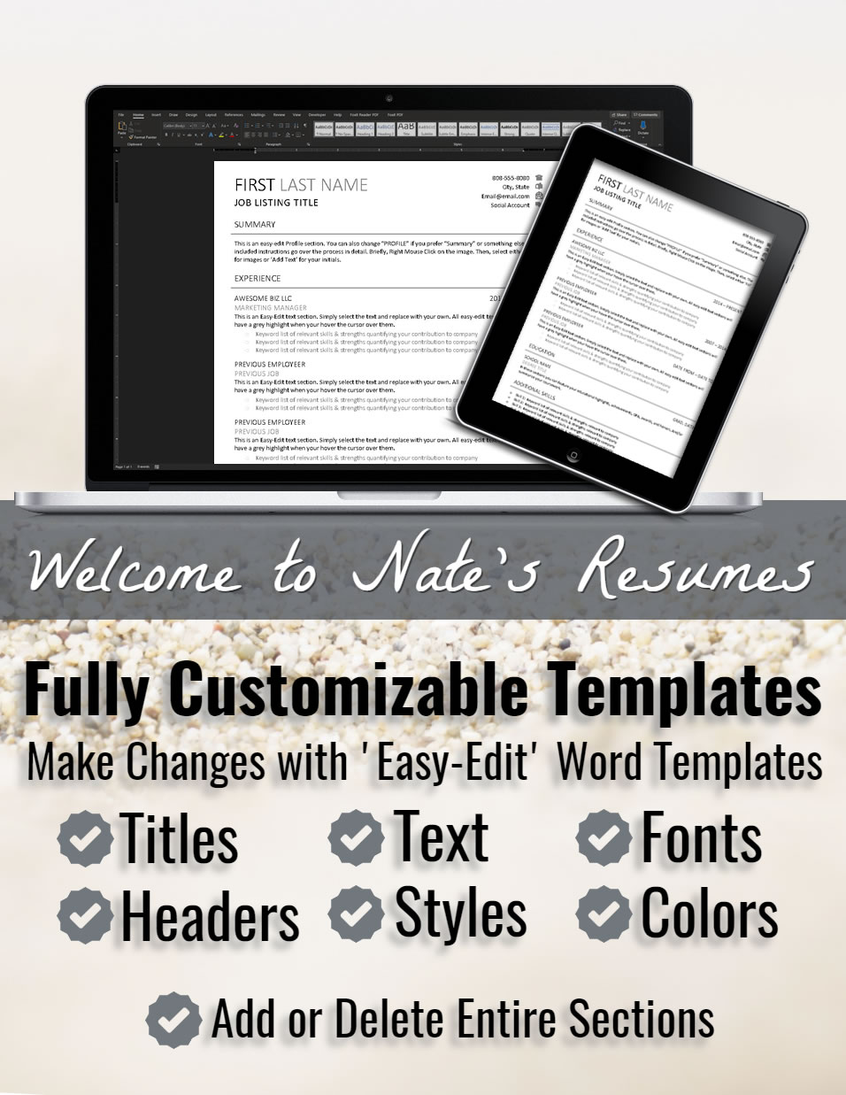 Crisp & Clean - Make-Easy-Edits-to-Templates-LONG