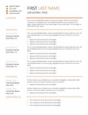 Delicious - Resume