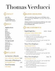 Diamond - Resume