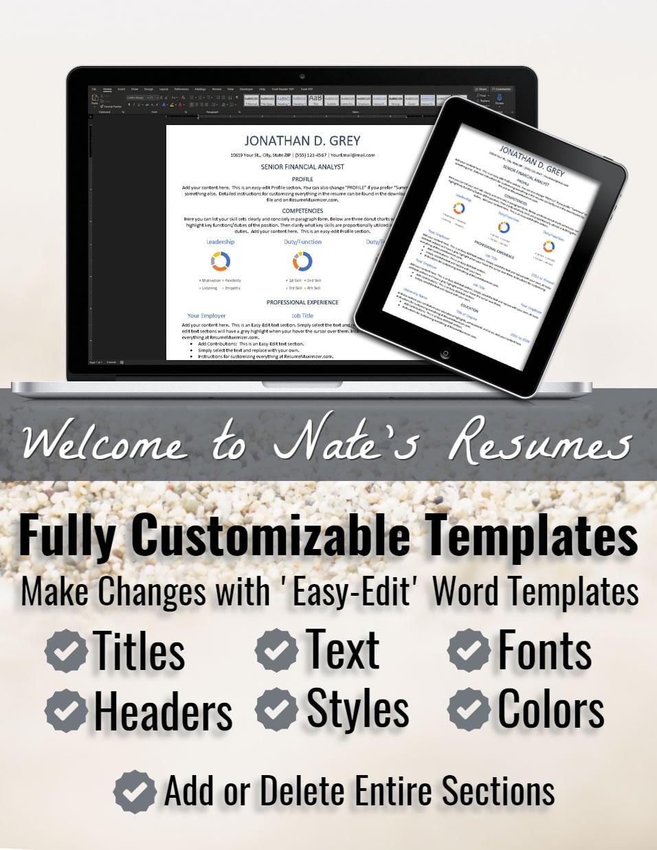 Display - Make-Easy-Edits-to-Templates-LONG