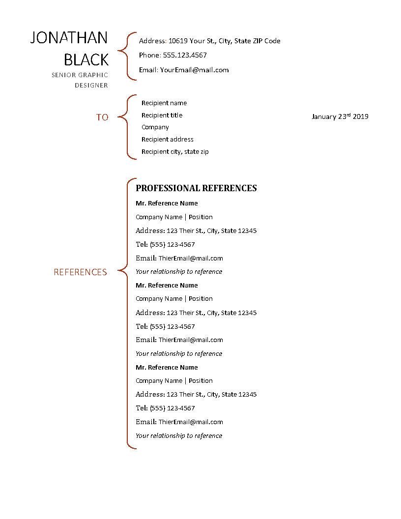 Droplet Prime - References