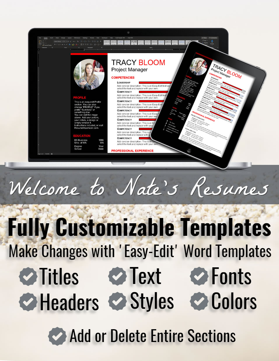 Dynamite - Make-Easy-Edits-to-Templates-LONG