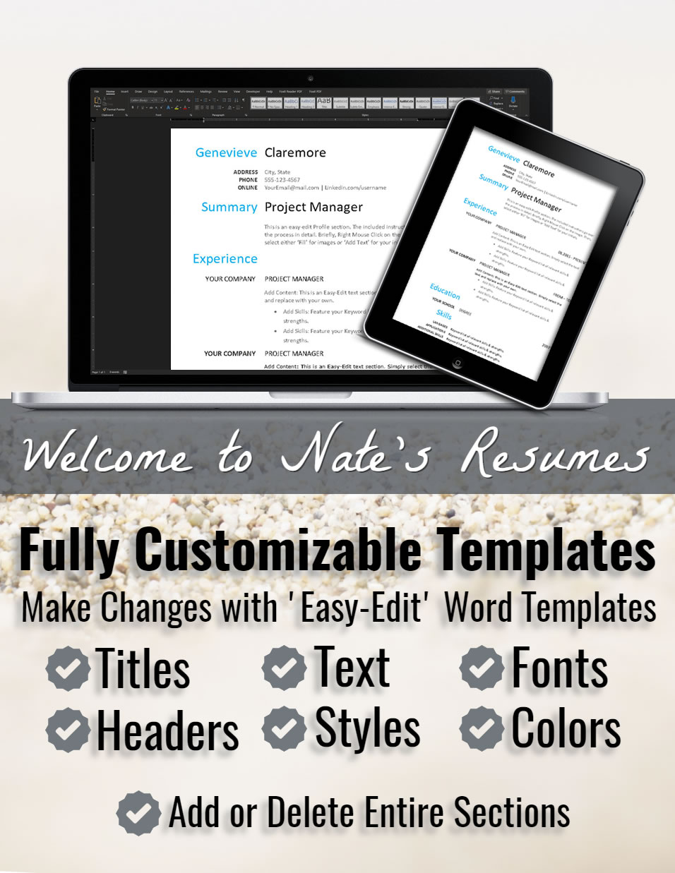 Flow - Make-Easy-Edits-to-Templates-LONG