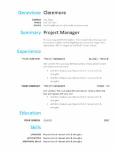 Flow-Resume-US