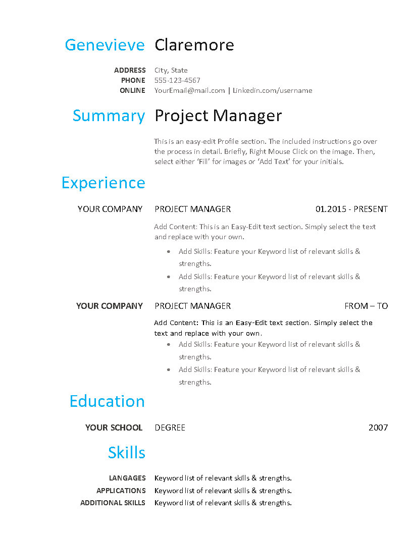 Flow-Resume-US