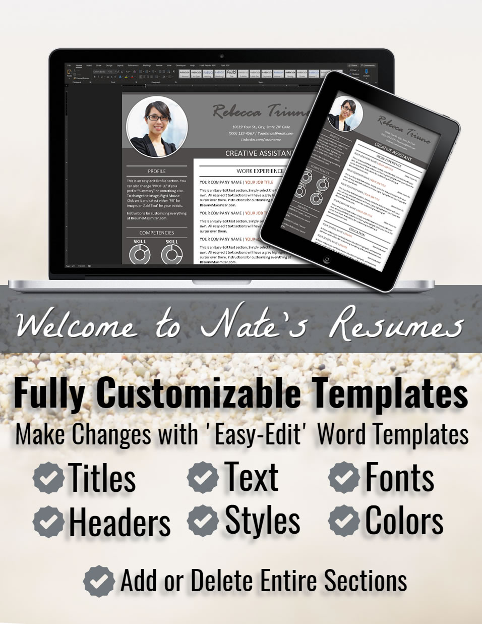 Leading Edge - Make-Easy-Edits-to-Templates-LONG