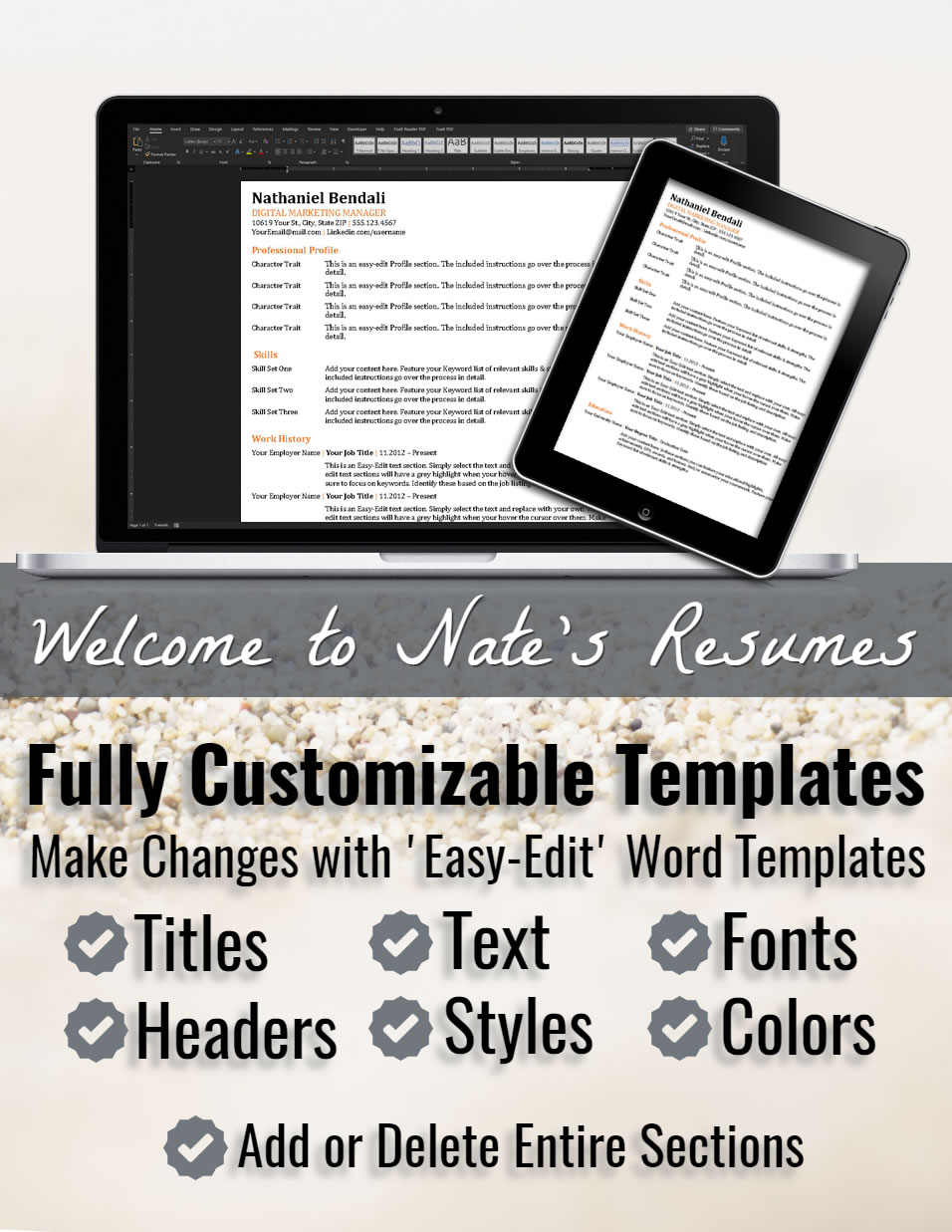 Optimized - Make-Easy-Edits-to-Templates-LONG