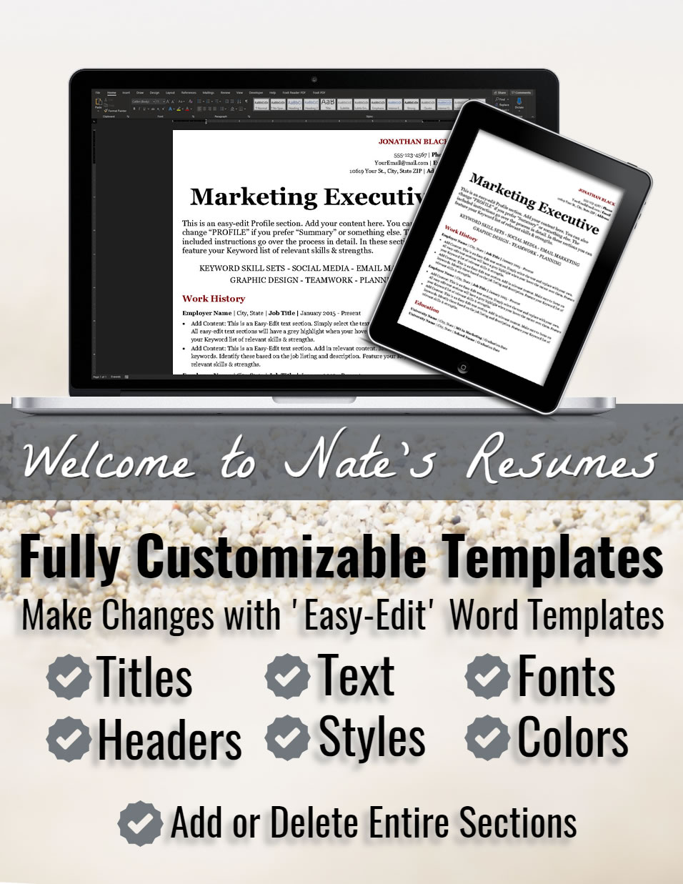 Oversized - Make-Easy-Edits-to-Templates-LONG