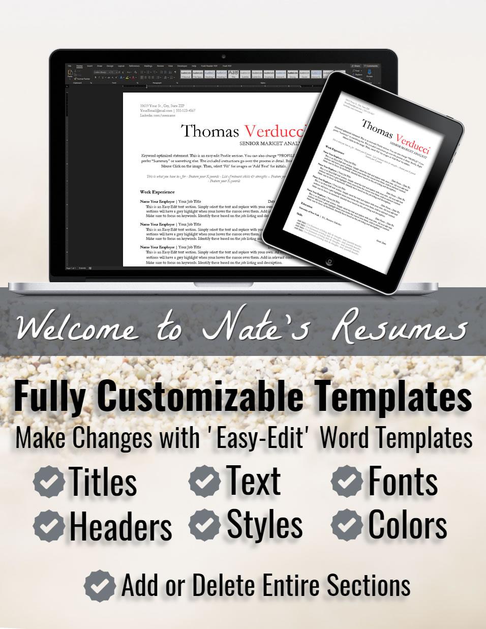 Pro Bold - Make-Easy-Edits-to-Templates-LONG