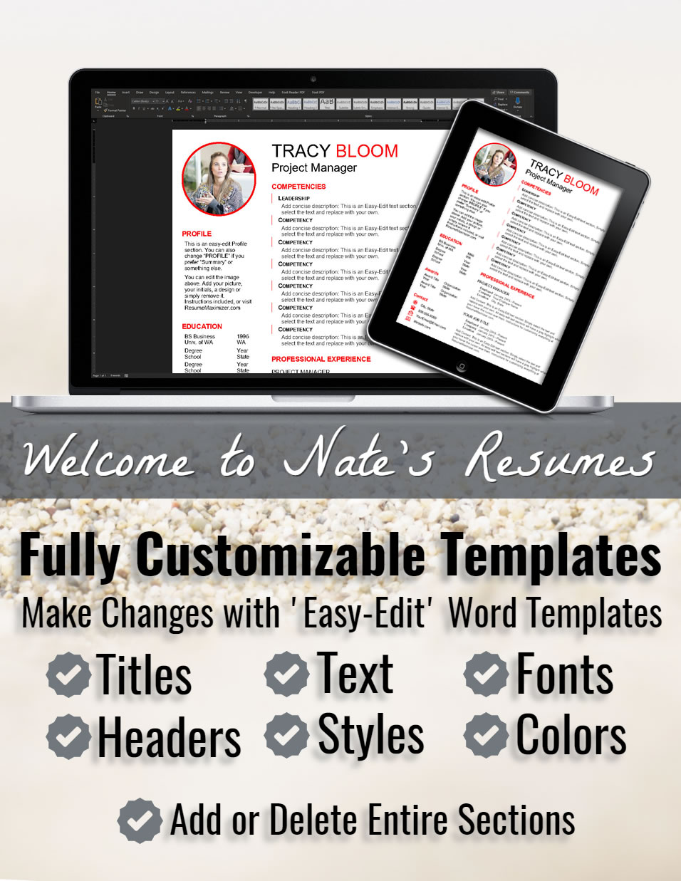 Revealed Pro - Make-Easy-Edits-to-Templates-LONG