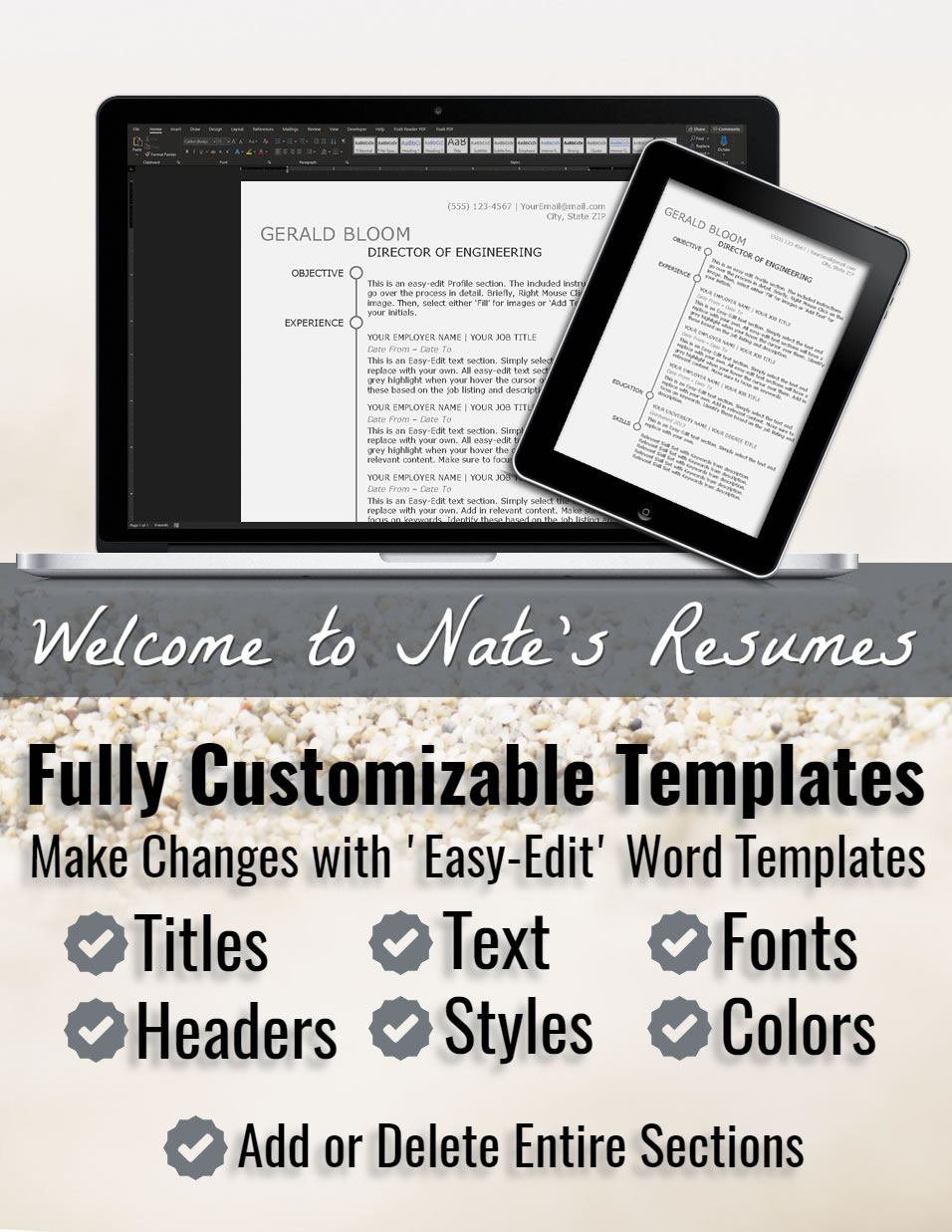 STEMPro - Make-Easy-Edits-to-Templates-LONG