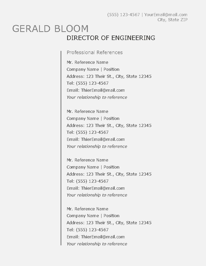 STEMPro-References-US