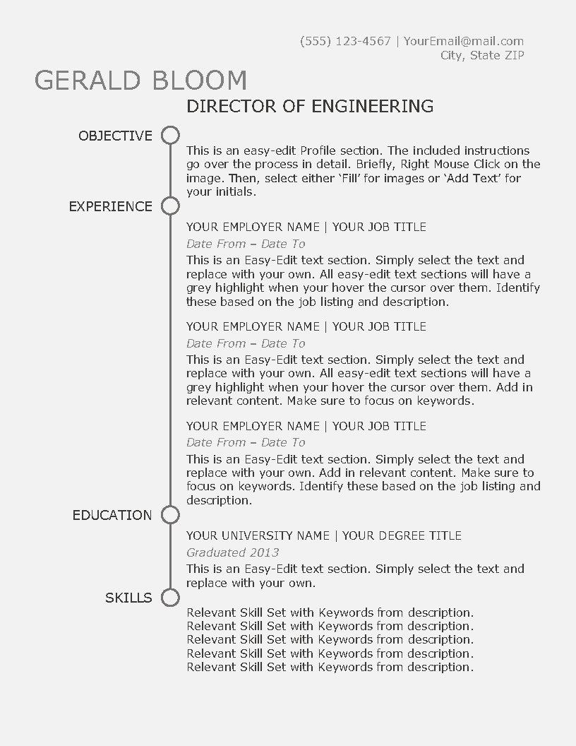 STEMPro-Resume-US