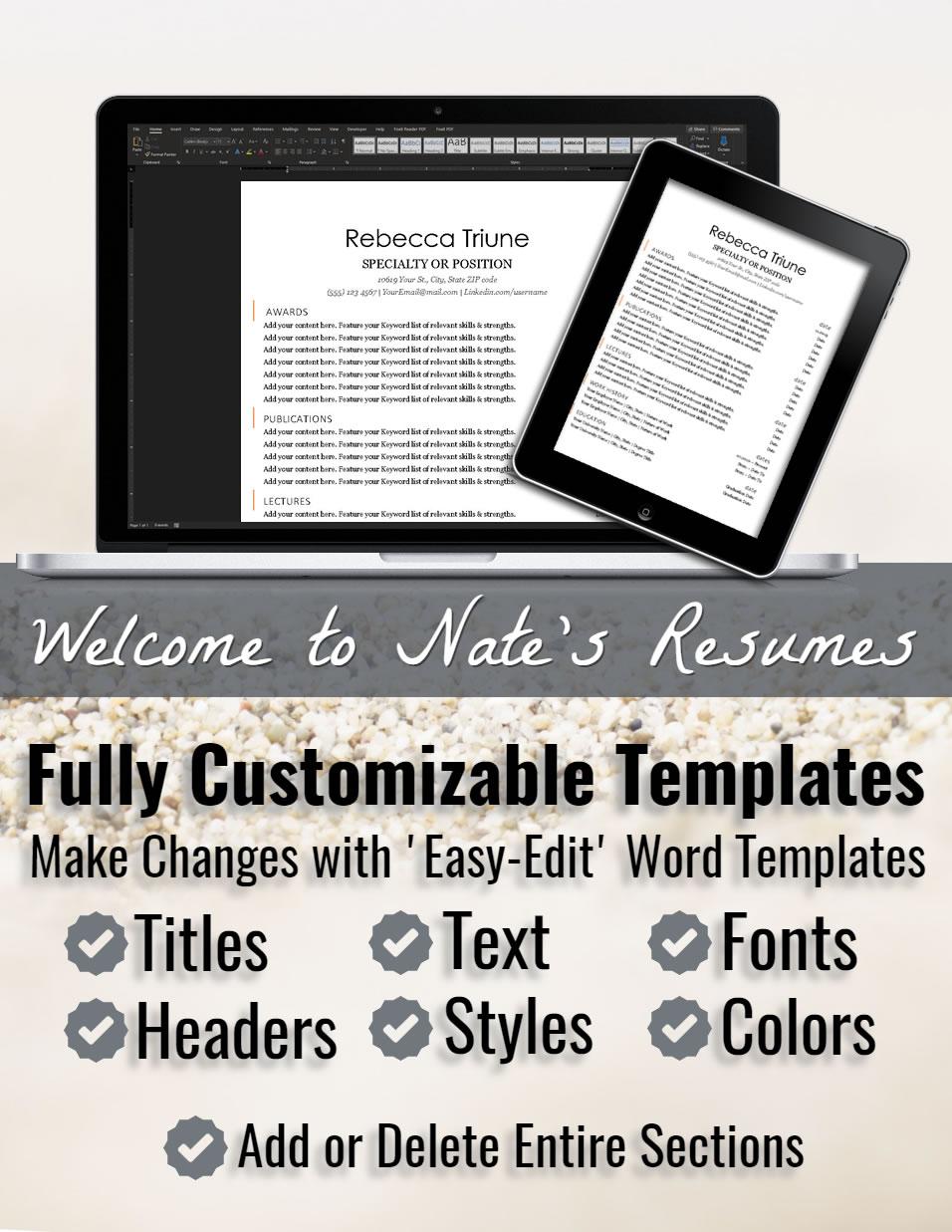 Showcase - Make-Easy-Edits-to-Templates-LONG