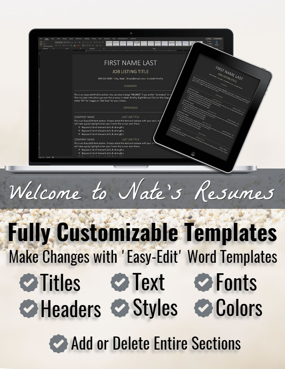 Simple Sectioned - Make-Easy-Edits-to-Templates-LONG