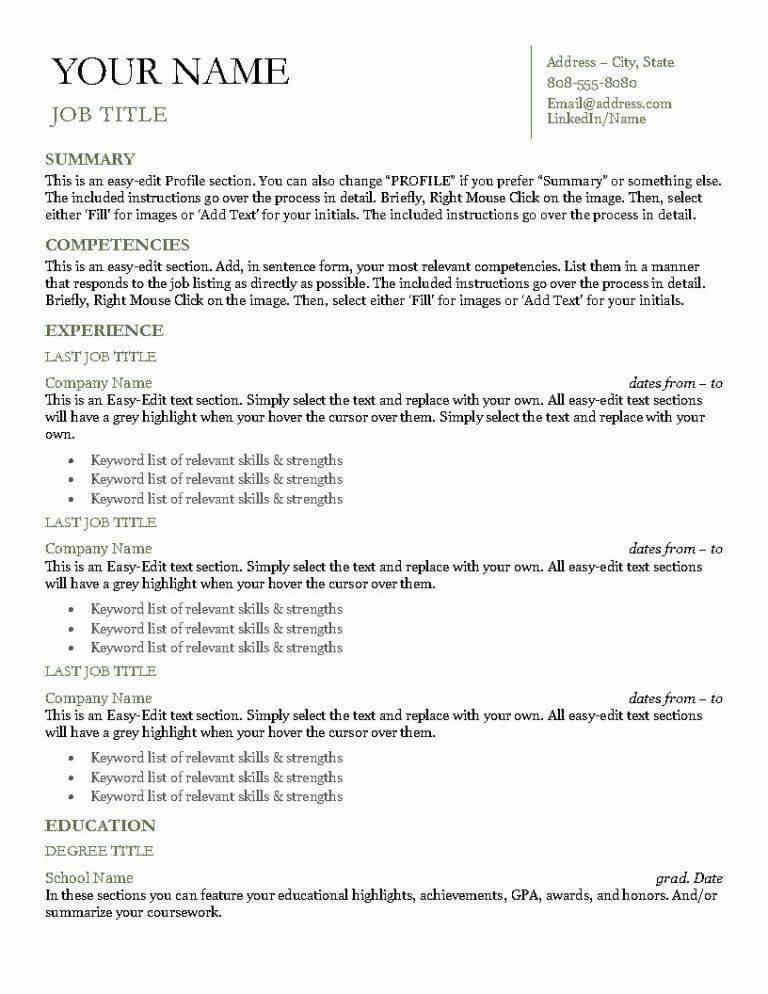 UnityBomb - Resume